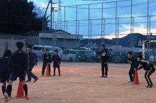 小豆島サッカー教室