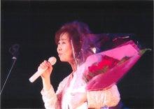 朝比奈京子08