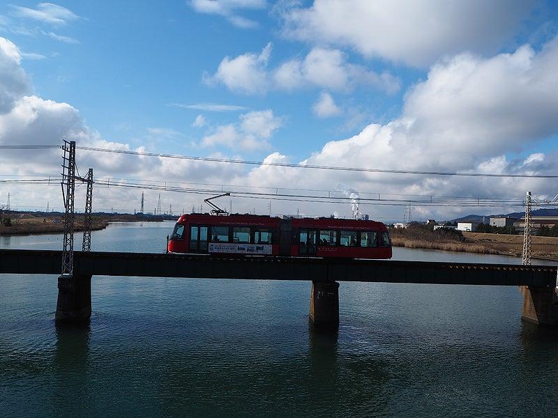 庄川大橋3