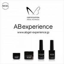 【ABexperie…