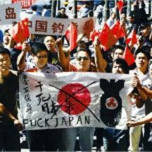 中国ネット民が選ぶ「…
