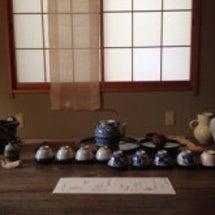 喜喜茶(きちゃ)の茶…