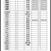 2016 伊勢志摩サ…