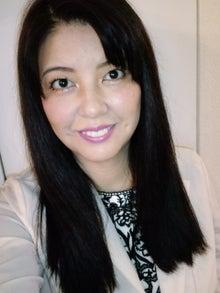小顔注射せずに小顔になる!ナナ50歳美容法
