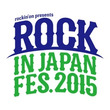 ROCK IN JA…