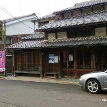 またまた須賀谷温泉【…