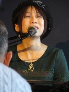 浅羽由紀ちゃん