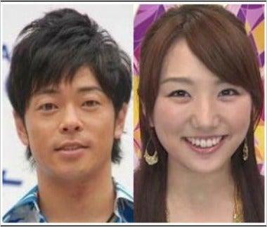 e24749dafed8f お笑いタレントの陣内智則(41)が19日、日本テレビ系のバラエティー番組「解決!ナイナイアンサー」に出演し、交際中のフジテレビ松村未央アナウンサー(29)と  ...
