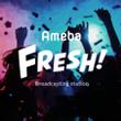 AmebaFRESH…