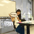 【大阪!】最速系のし…