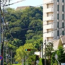 米子城がっつりトーク…