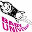 BABY UNIVE…