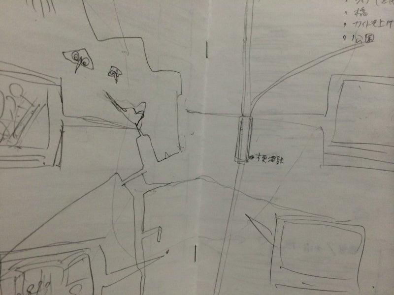 木更津地図。