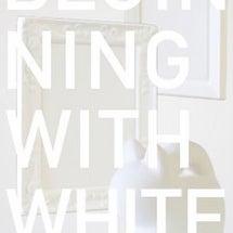 BEGINNING …