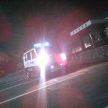 22時から愛川町の防…
