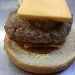 カレーバーガーチーズ…
