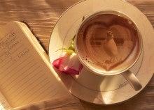 コーヒーチキ