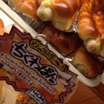 札幌の食文化