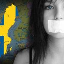 スウェーデン、無免許…