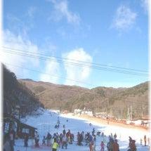 やぶはら高原スキー場…