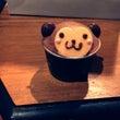 カップケーキ申