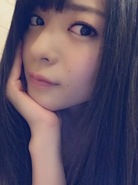 ℃-uteのブログ更新を辛抱強く待つスレ 880待ち©2ch.net©2ch.netYouTube動画>12本 dailymotion>1本 ->画像>381枚