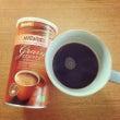 グレインコーヒー