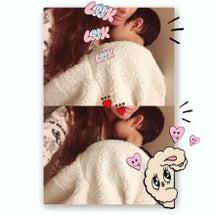 おやすみ☆*:.。.…