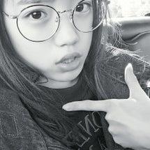 ☆ちゆちゆブログ☆《…