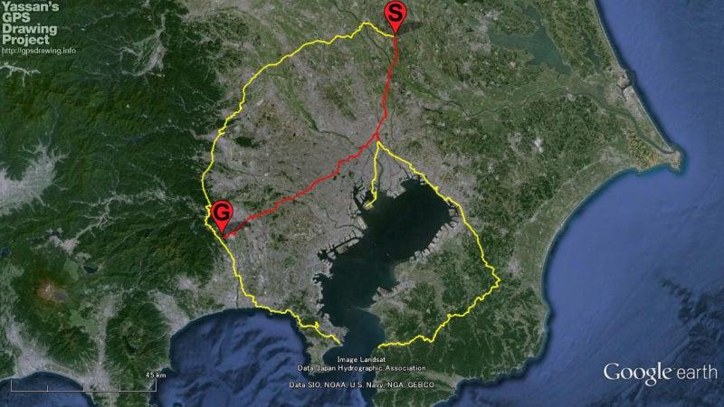 GPS進捗1512301