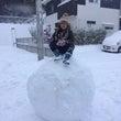 長崎は大雪!で思い出…