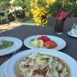 バリ島の旅 2016…