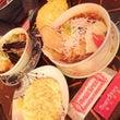 スープカリー♪