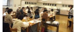 静岡市販促セミナー