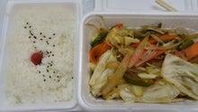 野菜炒め弁当.jpg