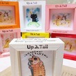 【Up Tail ミ…