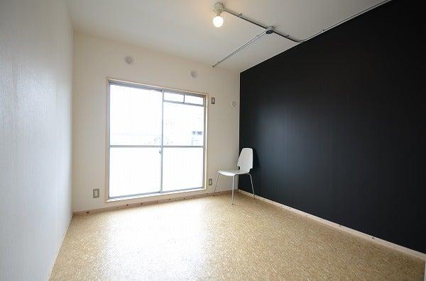 黒板ペイント01