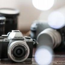 【お知らせ】カメラレ…