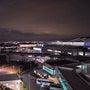 Japan Expo…