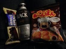 飲食物を購入