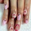 NEW  nail♡…