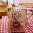 ドリップバッグコーヒ…