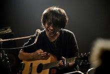 2016.1.27.飯田カヅキ 01