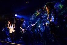 2016.1.27.Haru & Bori.飯田カヅキ 05