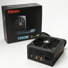 ETL1000_05