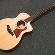 テイラーギター Ta…