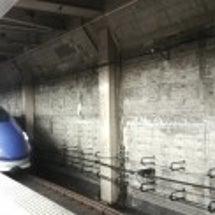 【新幹線回数券高価買…