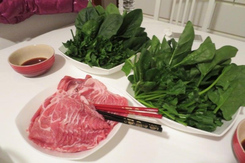 川島手料理2