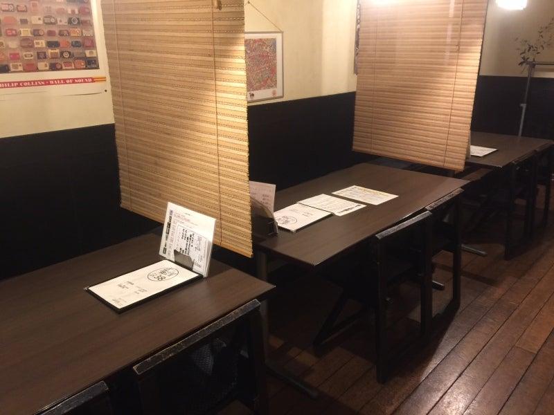 キャンセル 小松市 居酒屋 宴会 女子会 1軒目 2次会 家族連れ コース料理 飲み放題 持ち帰り オードブル ホームパーティー 個室 貸切 つまみや さんぱち