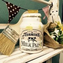 milk paint instagram